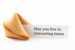 may-you-live-in-interesting-times