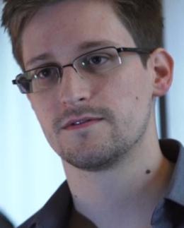 NSA whisteblower