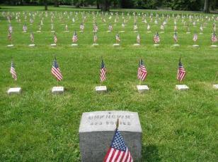 gettysburg-ntional-cemetery