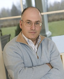 steven-cohen-sac-capital