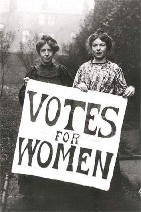 votes-women1