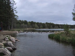 Lake_Itasca_Mississippi_Source