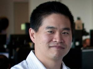 Brad Katsuyama - hero?
