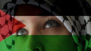 Palestine has always been built on hope.