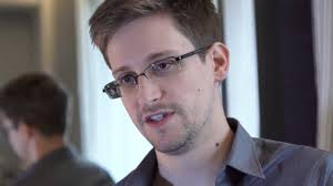 Edward Snowden was only one man, so how much of what is going on could he tell us?