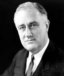 No one trusted FDR to lead the progressive cause.
