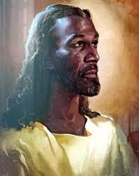 It's not easy to always walk with Jesus, but He understands.