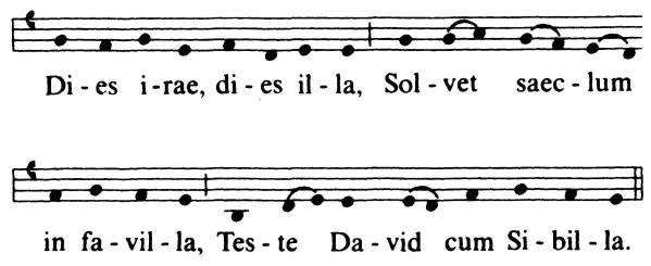 dies_irae_musical_notation